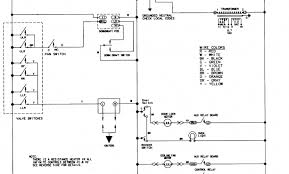 expert submersible starter wiring diagram single phase submersible HVAC Wiring Diagrams at 5411 Wiring Diagram