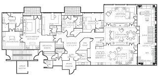 Small Condo Plans Condo Design Plans The Hotel Private Residences Luxury Condos  Floor Ave Square Small . Small Condo Plans ...