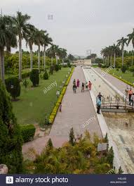 pinjore gardens yadavindra gardens built for the concubines of the ruler the
