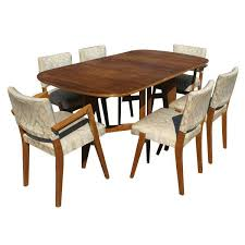 dining table with chairs ebay. dining table 6 chairs ebay with