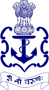 Indian Navy Jobs 2019 Recruitment 10 pass