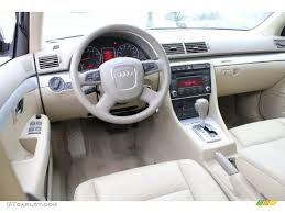 Audi » 2004 Audi A4 S Line Specs - 19s-20s Car and Autos, All ...