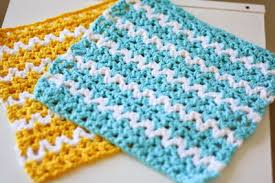 V Stitch Crochet Pattern Inspiration 48 VStitch Crochet Patterns Stitch And Unwind
