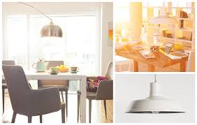 modern furniture and lighting. How To: Dining Room Lighting Modern Furniture And