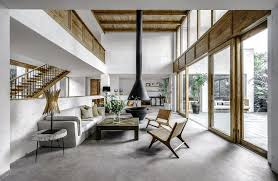 design office space dwelling. YUEJI ARCHITECTURAL DESIGN OFFICE · Pure House Boutique Hotel Design Office Space Dwelling
