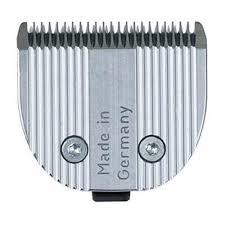 Нож <b>Moser 1450-7220</b> Standard к машинкам Easy Style, Genio ...