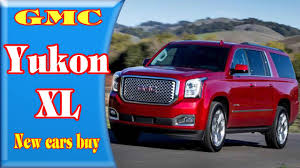 2018 gmc xl. delighful gmc 2018 gmc yukon xl  changes denali  intended