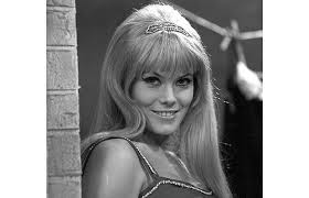 Wendy Richards from Are You Being Served   British actresses, Actresses,  Are you being served