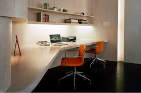 luxury inviting office design modern home. Ply Loft, New York Modern-home-office Luxury Inviting Office Design Modern Home