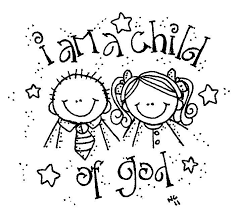 Small Picture Absolutely Ideas Lds Coloring Pages 45 Best LDS Primary Images On