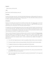 Fake Doctors Note Template Uk Free Doctor Notes Make A Doctors Note Online Fake Template
