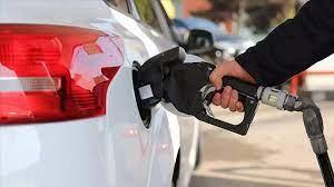EPGİS'ten Akaryakıt İçin Zam Ve ÖTV Açıklaması! Benzin, Motorin Ve LPG İçin  Yeni Zamlar Kapıya