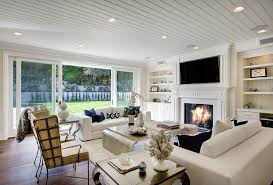 great room furniture layout. Family Room. Room Layout. Furniture . Great Layout O