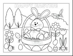 easter bunny coloring pages.  Coloring Easter Bunny Coloring Book Pages For Get This Cartoon  Kids For Easter Bunny Coloring Pages C