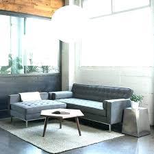 modern vs contemporary furniture. Modern Contemporary Furniture Learntorope Com Vs