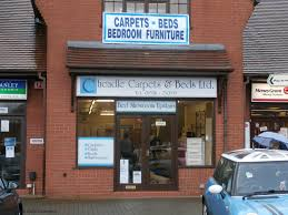 Bedroom Furniture Stoke On Trent Cheadle Carpets Beds Ltd Stoke On Trent Carpets Rugs Retail