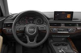 2018 audi 8l. interesting 2018 2018 audi a4 sedan 20t ultra premium 4dr front wheel drive photo  8 on audi 8l