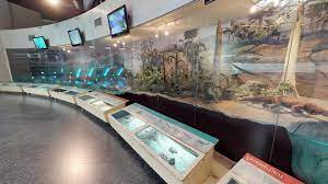 พิพิธภัณฑ์สิรินธร จังหวัดกาฬสินธุ์ – VR Siam