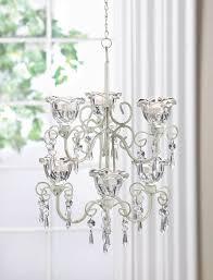 antique chandelier candle holder candle holder for chandelier black chandelier candle chandeliers for