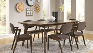lewis folding walnut amazing extendable small ercol glass set clearance spaces modern room chairs john table