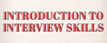 Interview Introduction Introduction To Interview Skills Community Media Center Of Marin