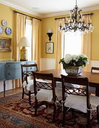 dining room ideas pinterest. ms de 25 ideas increbles sobre mahogany dining table en pinterest pintar las mesas comedor mesa redonda entrada y reformadas room