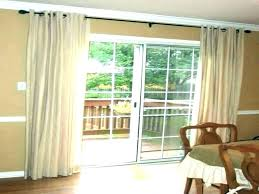 shower curtain or glass door shower curtain or glass door shower curtain over sliding glass doors