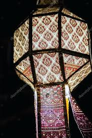 oriental lamp oriental lamp view stock photo oriental lampshade company nyc
