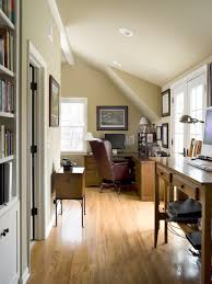 office remodeling ideas. ideas for inspiration traditional office design remodeling