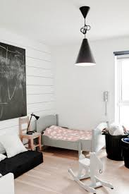 Pale Pink Bedroom Bedroom Pink And Gold Girls Bedroom Makeover Randi Garrett