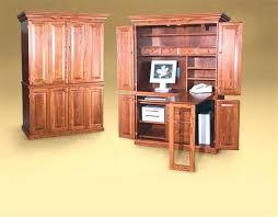 office armoire office desk computer ideas corner office desk desk armoire with file drawer office armoire