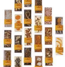 CROCCOLOSI-_zoom_1369388469 - Gardini Cioccolato