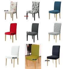 18 Ideas With Dining Chair Covers Ikea Decoration Manificent Best