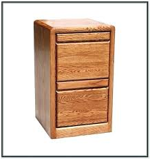 wood file cabinet 2 drawer.  Cabinet Oak File Cabinet 2 Drawer Full Image For Staples Wood   With Wood File Cabinet Drawer