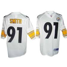 Steelers On Jerseys Usa Sale Great Discount Nfl-pittsburgh Online Outlet