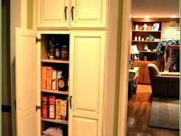 kraftmaid cabinet specifications pantry cabinet pantry cabinet dimensions corner kitchen for kitchen pantry cabinet plan