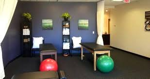 sports office decor. Sports Office Decor Chic Full Size Of Decorating Ideas O