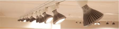 track lighting styles. Track Lighting Pack Lights Styles N