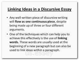 best essay writing help images a student how to thesis statement research work format story writing prompts for grade 6 cheap paper writing service reading helps writing sample