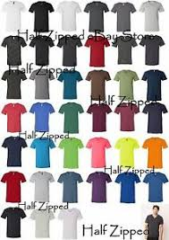 Bella Canvas 3005 Color Chart Details About Bella Canvas Unisex Short Sleeve V Neck Jersey T Shirt Tee 3005 2xl 3xl