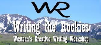 Sep            The NYU Creative Writing