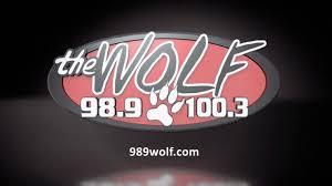 willywood tv for radio reg  wlfv 98 9 the wolf