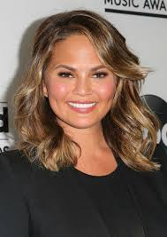 Here Is the Best Haircut for Your Face Shape   theFashionSpot also Indian Haircut For Long Hair Round Face   Popular Long Hair 2017 in addition Best Haircuts For Thin Hair And Round Faces   Hairstyles for Women likewise  as well  in addition Haircut Round Face   Hottest Hairstyles 2013   shopiowa us likewise Best 25  Hairstyles for round faces ideas only on Pinterest furthermore Round Face Short Hair Cut   Best Haircut Style furthermore 45 Hairstyles for Round Faces   Best Haircuts for Round Face Shape moreover Best 10  Round face hairstyles ideas on Pinterest   Hairstyles for further Best Haircuts for Round Face Shapes   InStyle. on best haircut for a round face
