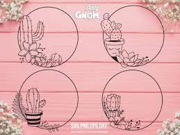 Download 100,530 zigzag free vectors. 1 Laurel Wreath Flowers Svg Designs Graphics