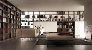 contemporary library furniture. Planning \u0026 Ideas : Contemporary Library Bookcase Plans Restoration Hardware Bookcase\u201a Sauder Orchard Hills\u201a Bookcases For Sale Or Furniture