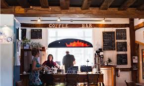 coffee bar. Coffeebar Coffee Bar