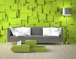 wall painting designs for living room large size of living wall texture designs for living room