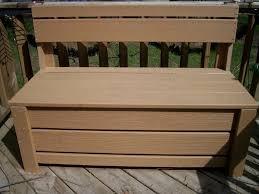 build a bench entryway storage bench outdoor patio storage bench diy outdoor bench white outdoor storage