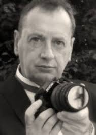 Phillip Nix – Hainton   The UK & Ireland Database