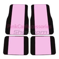 girly car floor mats. Girly Car Floor Mats O